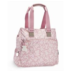 1000 Images About Pa 241 Alera On Pinterest Diaper Bags
