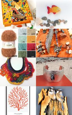 Valérie by Nathalie on Etsy--Pinned with TreasuryPin.com
