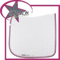 Nieuw cotton eskadron full dr white magenta graphite NG