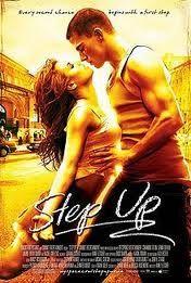 Step UP Movie 1