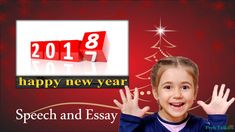 Happy New Year Speech and Essay 2020 for School Students New Year Speech, Amazing Hd Wallpapers, Previous Year, Happy New Year, Students, News, School, Happy Year, Schools