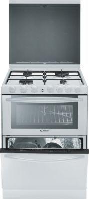 Candy Trio 9501w Blanc Lave Vaisselle Cuisson En 2020 Lave Vaisselle Combine Four Lave Vaisselle Mini Lave Vaisselle Encastrable