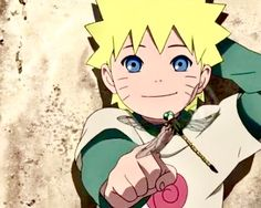 i live for bb nart esp bc he's all grown now
