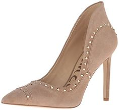 e5e9ae0ecc2 368 Best Sam Edelman Designer Shoes images
