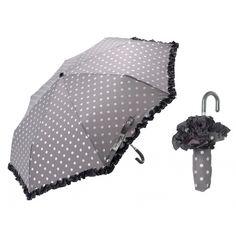 494c559dbae9 99 Best drips. images | Umbrellas, Umbrellas parasols, Wedding pictures
