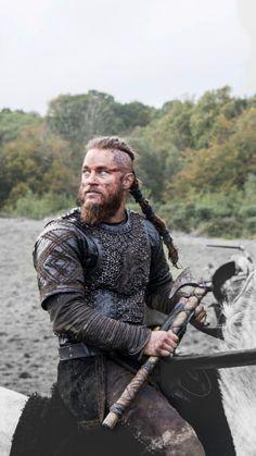 Vikings Why Wedding Checklist Is Important? Art Viking, Viking Men, Viking Life, Viking Warrior, Ragnar Lothbrok Vikings, Ragnar Lothbrook, Vikings Show, Vikings Tv Series, Viking Aesthetic