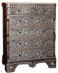 الموسوعة العربية