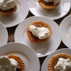 Sweet delicacies at #mossmountainfarm #joy #recipe #pallensharethebounty #g2b15