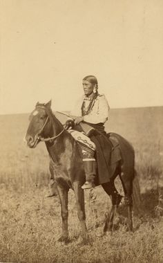 USA, American Indian Native (Amérindien)    #Amérique_America #Amérique_du_Nord_North_Americ