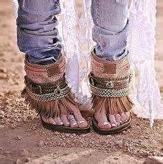 emonk ibiza sandals - Bing Images