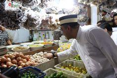 Jelang Lebaran, Bupati Tangerang Pantau Kebutuhan Pokok Farmers Market, Hats, Hat, Hipster Hat