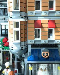 . . . one shining day... . . . . #lego#legostagram#legos#legominifigures#toy#bricks#brick#legophotography#instagood#weekend#fun#travel#life#shopping#style#batman#camera#photography#instadaily#building#block#legoland#kid#batman#comics#hero#minifigures#legoland#legobatman#레고#レゴ#legoland#legogram