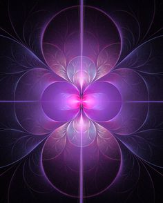 Purple Dream Splits by Kattvinge.deviantart.com on @DeviantArt
