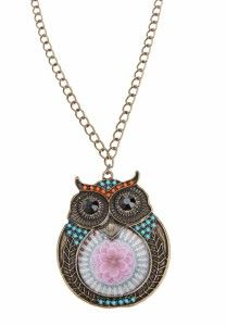 desigual jewelry - Поиск в Google