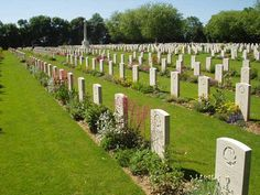 The Allied offensive in north-western Europe began with Normandy landings Many of those buried in Bény-sur-Mer Canadian War Cemetery, Reviers, France were men of Canadian Division who died either on 6 Menin Gate, Branch Of Service, Invasion Of Poland, In Remembrance Of Me, Canadian Soldiers, American Cemetery, Lest We Forget, D Day, World War Two