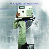 The Renaissance (Audio CD)By Q-Tip