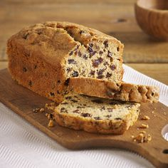 Yorkshire Tea Loaf | £3.95 | Our friends at Yorkshire Tea provide the magic ingredient for this light and deliciously moist fruited tea loaf. Filled with cherries and vine fruits steeped in Yorkshire Tea, it's ideal for teatime - especially when accompanied by a cup of Bettys Tea.
