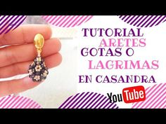 Huge Facet Faux Glass Garnet Round mm Loouse Stone For Your Handmade Jewelry. Tatting Jewelry, Bead Jewellery, Bead Earrings, Jewelry Making Tutorials, Beading Tutorials, Beading Patterns, Art Deco Wedding Rings, Ruby Wedding Rings, Custom Jewelry