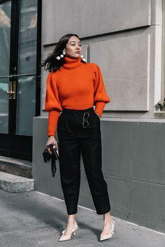"""fashion-clue: """"www.fashionclue.net   Street Fashion, Style & Outfits """""""