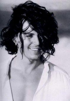 Johnny Depp in Don Juan DeMarco ❤️