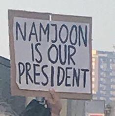 Namjoon, Seokjin, Hoseok, K Pop, Bts Pictures, Reaction Pictures, Kpop Memes, Bts Meme Faces, Bts Reactions