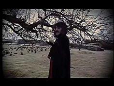 Kasabian - Vlad the Impaler