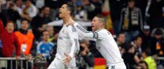 El Real Madrid es el equipo con más trofeos Pichichi