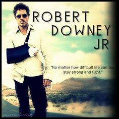 Real Life Quotes, Reality Quotes, True Quotes, Marvel Quotes, Funny Marvel Memes, Iron Man Cartoon, Marvel Tony Stark, I Robert, Downey Junior