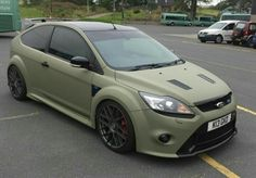 Ford Sport, Ford Rs, Ford Shelby, Car Ford, Sport Cars, Ford Focus Car, Ford Focus Sedan, Ford Focus Hatchback, Mk1
