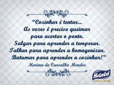 #MomentosHulala  www.facebook.com/hulalacremesechantilly