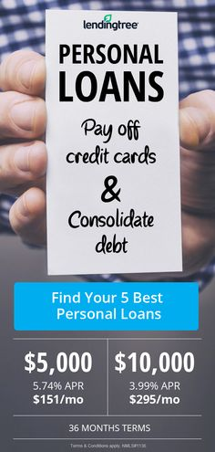 Your Best Personal Loan Rate Pay off credit cards, consolidate debt and build credit faster! Personal Loan rates as low as APR.Pay off credit cards, consolidate debt and build credit faster! Personal Loan rates as low as APR. Building Credit Fast, Build Credit, Credit Score, Credit Rating, Credit File, Union Credit, Fitness Video, Loan Consolidation, Paying Off Credit Cards
