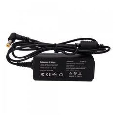 Laptop AC Adapter for Acer Aspire One D250 10.1 Netbook Series Aod250 1105 - 30W