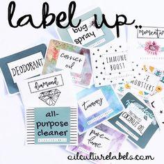 labelup промокод