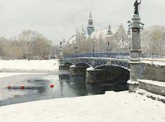 http://img1.liveinternet.ru/images/attach/c/9/107/91/107091925_1088.jpg