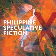 Rocket Kapre is an imprint of Eight Ray Sun Publishing Inc. (a new Philippine-based publisher),  dedicated to bringing the very best of Philippine Speculative Fiction in English to a worldwide audience by means of digital distribution.