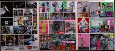 Top Art Exhibition 2015 Montage Photography, Photography 2017, Photography Portfolio, Washing Machines, Sketchbook Ideas, My Themes, Level 3, Drown, Studio Art