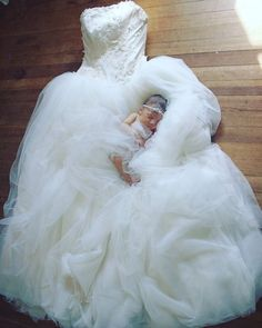 Mon coeur. Photo nouveau-né - #Baby ImageBeautiful #Baby ImageSigned #BabyBild ...   - Babybild - #baby #BabyBild #coeur #ImageBeautiful #ImageSigned #mon #nouveauné #Photo