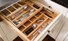 Organizzare I Cassetti Del Bagno : Come organizzare l armadio accessori per sistemarlo al meglio