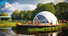 Freedomes, F.Domes, F.Domes Classic, F.Domes Glamping, domes, dome, geodesic domes, geodesic dome, geodesic, dome kit, self-assembled dome, dome self-assembly, glamping, luxury camping, outdoor classroom, greenhouse
