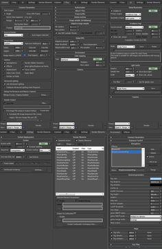 nr_14_Render_settings_517.jpg