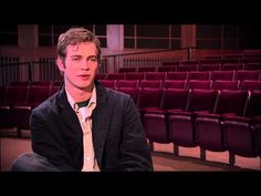 Revenge of the Sith Featurette: The Return of Darth Vader - YouTube
