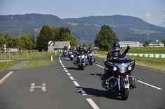 RockRiders.com.br - Motociclismo de Viagem, Turismo e Aventura - IMRG – Indian Motorcycle Riders Group chega ao Brasil