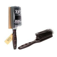 1907 Medium Styling Brush >>> Read more at the image link.
