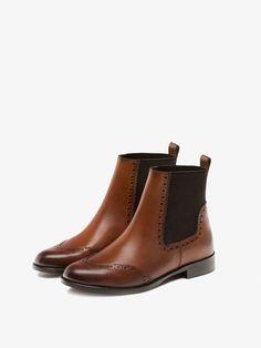 new style c8edf ed65f Shoes - WOMEN - Massimo Dutti. Mode Femme ...