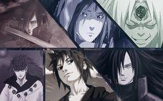 Madara Vs Hashirama, Naruto Madara, Naruto Shippuden, Naruto Pictures, Naruto Pics, Tragic Hero, Wattpad, Akatsuki, Doujinshi