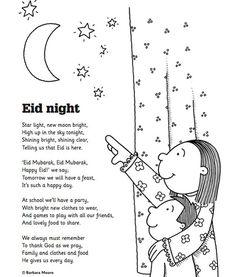 eid poem