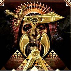 Shrinedom Masonic Art, Masonic Symbols, Royal Arch Masons, Prince Hall Mason, Eastern Star, Black History Facts, Freemasonry, Knights Templar, Occult
