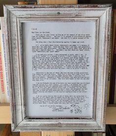 Μικροί, πικραμένοι άνθρωποι: Tι απάντησε ο Μπουκόφσκι όταν λογόκριναν το βιβλίο του