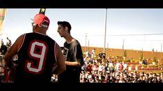 Elekipo vs Seko (Cuartos) - Meid in Espein 2016 -   - http://batallasderap.net/elekipo-vs-seko-cuartos-meid-in-espein-2016/  #rap #hiphop #freestyle