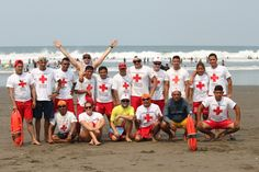 Interested in Travel? Educating? And Saving Lives?   Join us in Nicaragua and the Dominican Republic this Easter as we will be providing volunteer lifeguards from around the world to share, learn, support, and strengthen lifeguard operations in both countries.